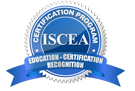 ISCEA Certification Program