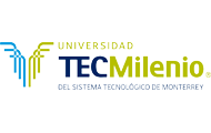 Universidades Certificaci 243 N En Supply Chain